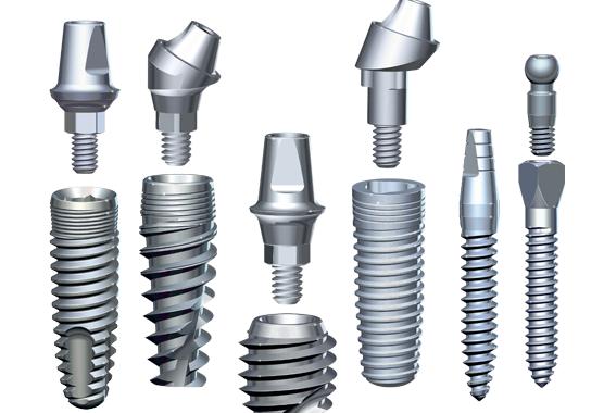 hi-tec-dental-implants