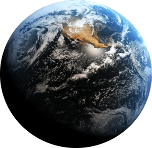 3280463-planet-earth-wallpapers